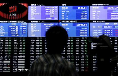 china-stock-3_reuters