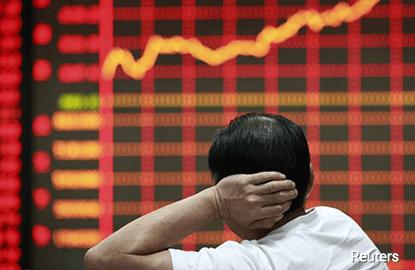 china-stock_reuters