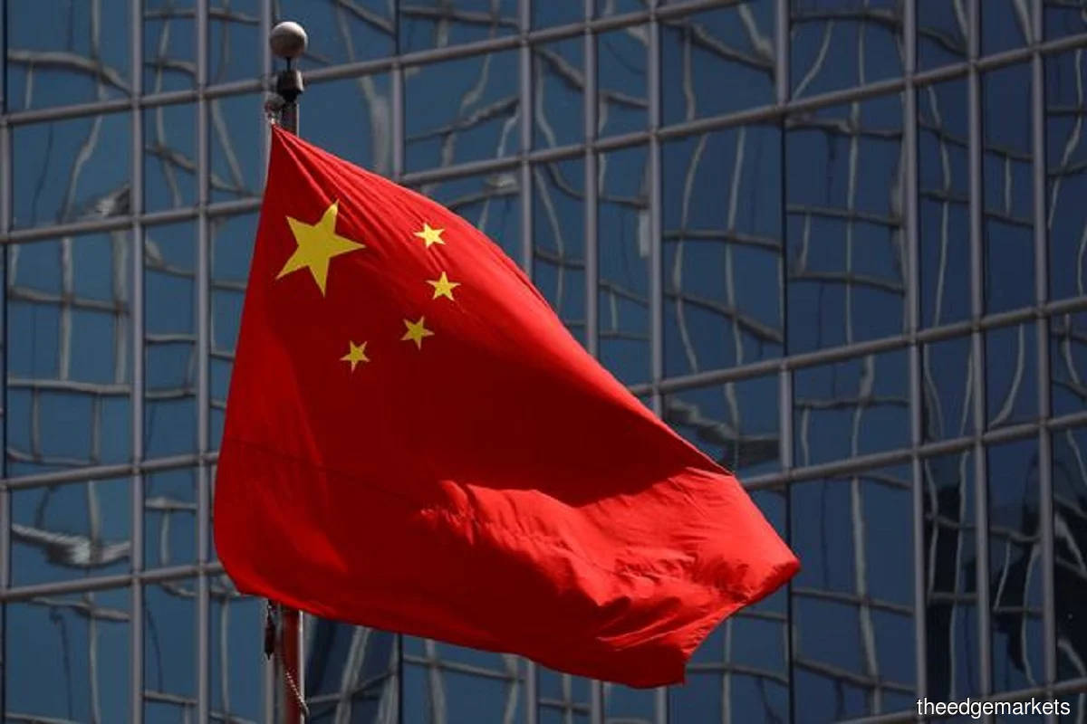 China takes aim at 'illegal' club for foreign correspondents