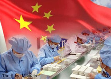 china_economics