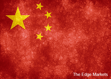 china_economy_theedgemarkets