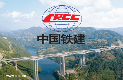 china_railway_construction
