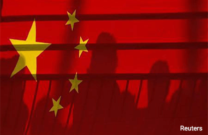 China's worst trade abuses are hidden