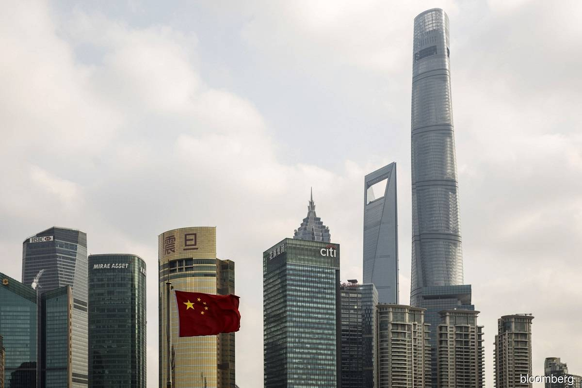 China tells banks to scale back lending to contain financial bubble risks — sources