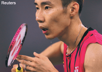 chong wei_end_term of suspension