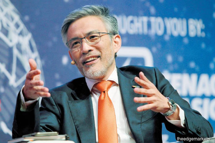 'Power sector liberalisation brings great opportunities'