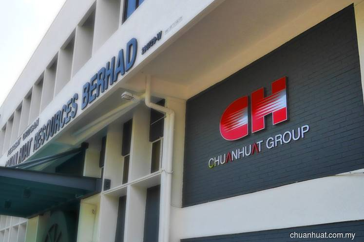 Chuan Huat inks MoU to supply building materials worth RM200m