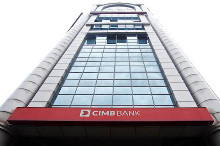 Highest growth in profit after tax over three years, SUPER BIG CAP — ABOVE RM40 BILLION MARKET CAPITALISATION: Financial Services (RM10 bil and above market capitalisation): CIMB Group Holdings Bhd - Bounces Back, Moves Forward