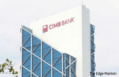 CIMB to raise RM10b via debt securities