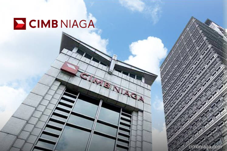 CIMB Niaga 1H19 profit up 11.8% as net interest margin improves