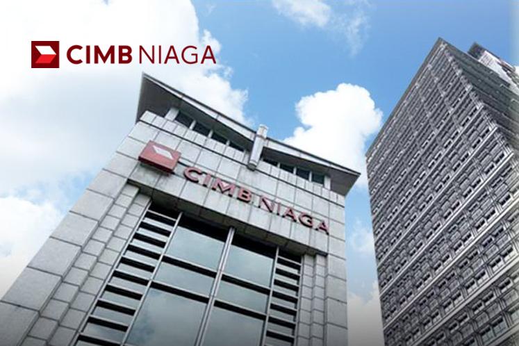 CIMB Niaga 1H19 net profit up 11.8% as net interest margin improves