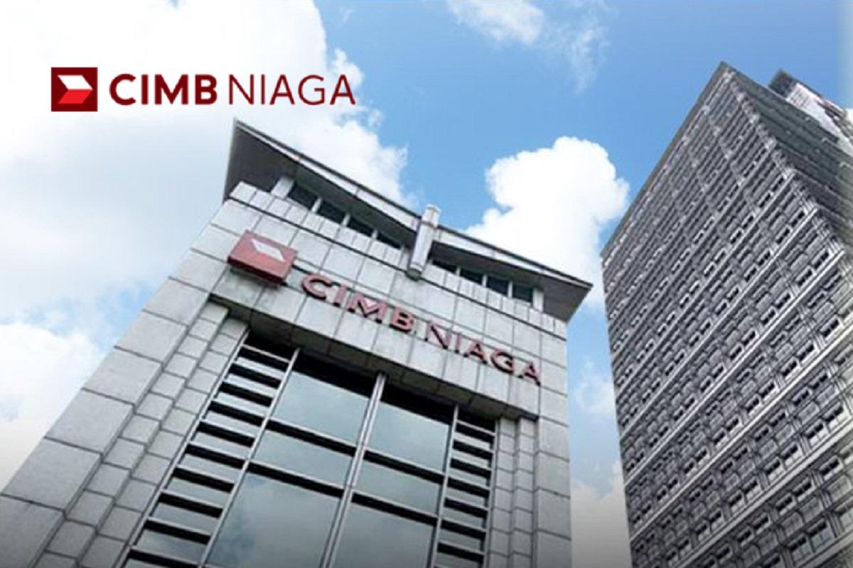 Tigor M Siahaan resigns as president director and CEO of CIMB Niaga