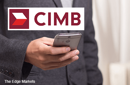 CIMB says M'sian telecommunication spectrum risks 'look more manageable now'