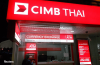 cimb-thai_reuters
