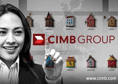 cimb_group