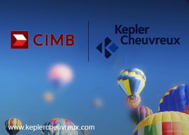 cimb_keplercheuvreux