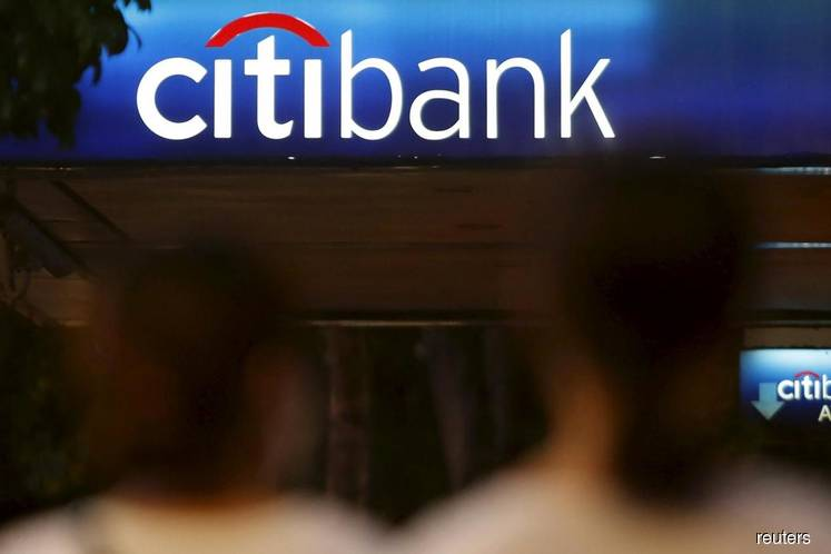 Citi ramps up ASEAN banking team with 30 hires over past year