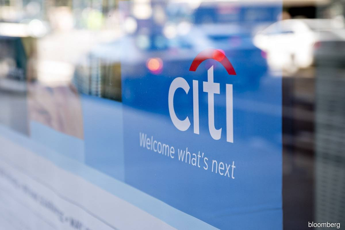 Citi planning new China investment bank within 18 months — source