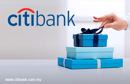Citibank introduces voice authentication system for consumer banking customers