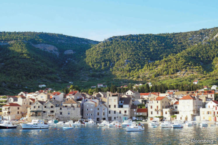 Why you need to visit the 'real' Balkans