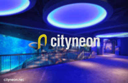 Cityneon in talks to hold exhibitions in new markets