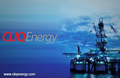 瑞士信贷增持CLIQ能源