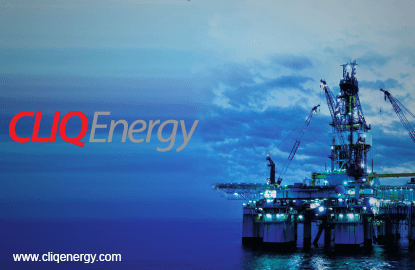 CLIQ Energy's Phystech II acquisition price lowered to US$110m