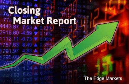 closing-market_up_theedgemarkets