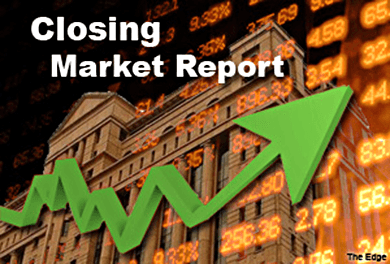 closing_market_up_theedgemarkets