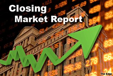 closing_market_up_theedgemarkets