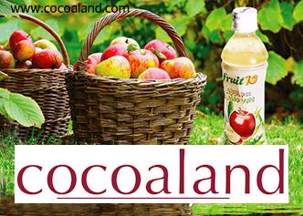 Cocoaland