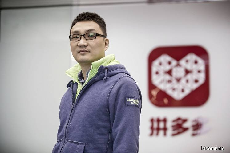 His wealth surged by US$25 billion, then Jack Ma's rival quits