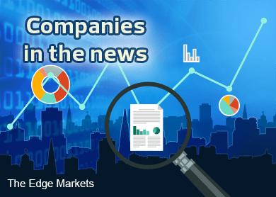 companies_in_the_news_theedgemarkets