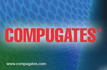 compugates