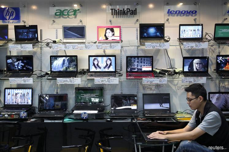 Electrical & Electronics to generate RM53.4b GNI by 2020, say MIDA and SEMI