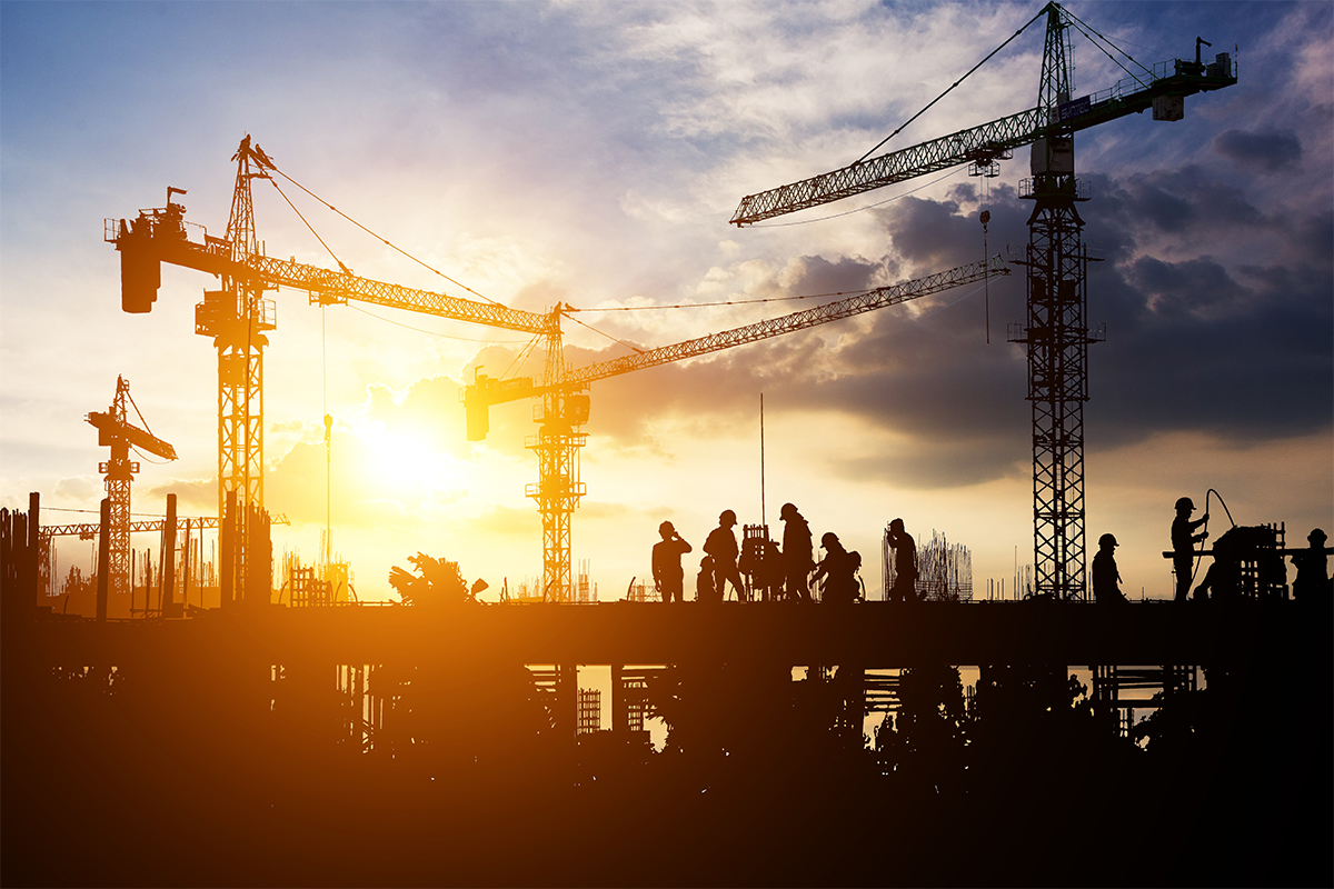 AmInvestment Bank keeps 'underweight' stance on construction due to 12MP tabling uncertainty
