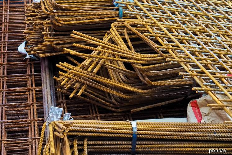 Building materials sector expected to stay challenging in near term — HLIB Research