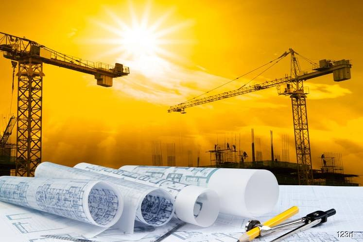 More unsold homes under construction and unconstructed in 1Q2018