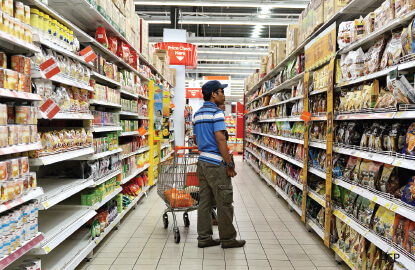 Consumer spending to see slow recovery in 2017