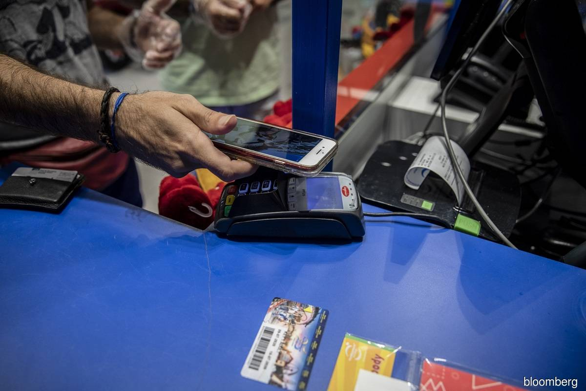 Over half of Malaysian businesses use mobile payments, digital wallets — CPA Australia survey