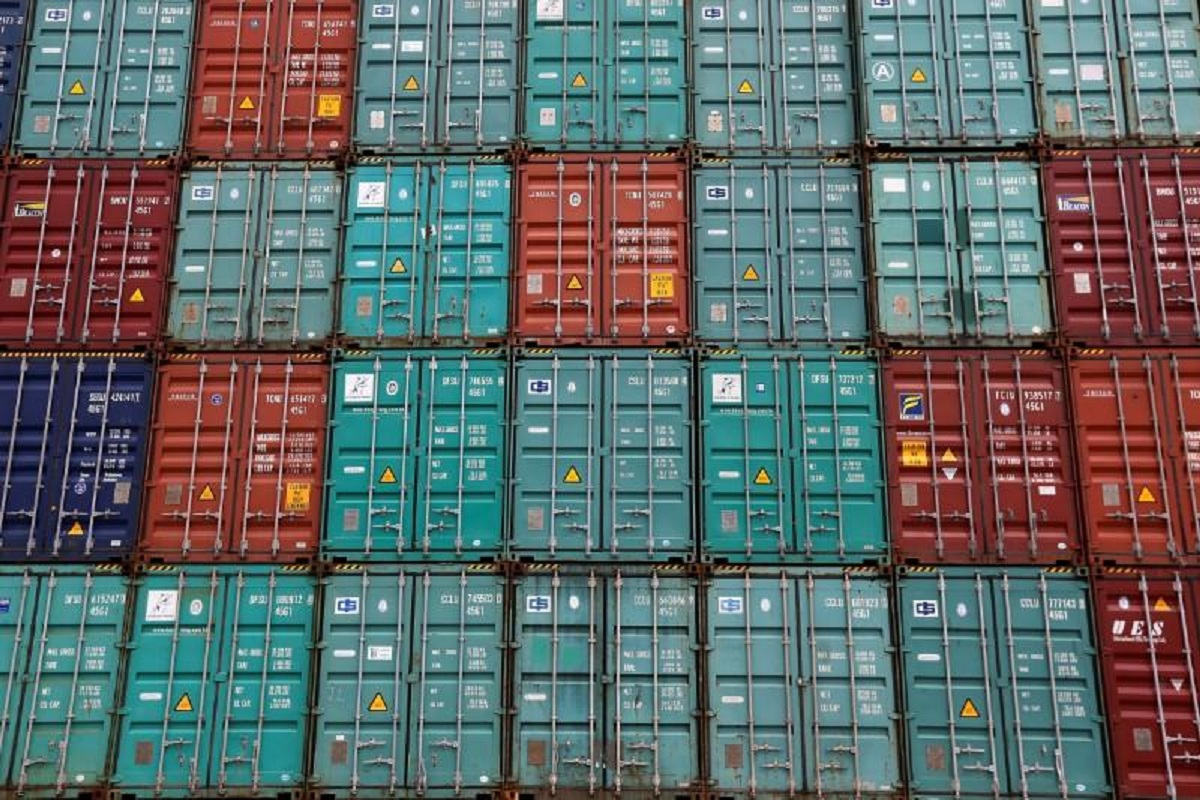Economists expect trade activity to recover in 2021
