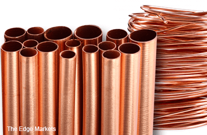 Crisis, what crisis? Asia copper buyers shrug off major mine strikes
