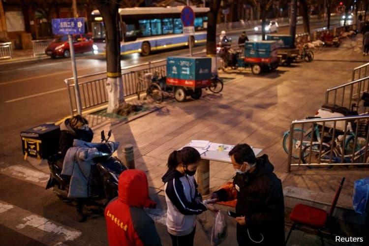Mainland China reports 433 new coronavirus cases, 29 deaths on Feb 26