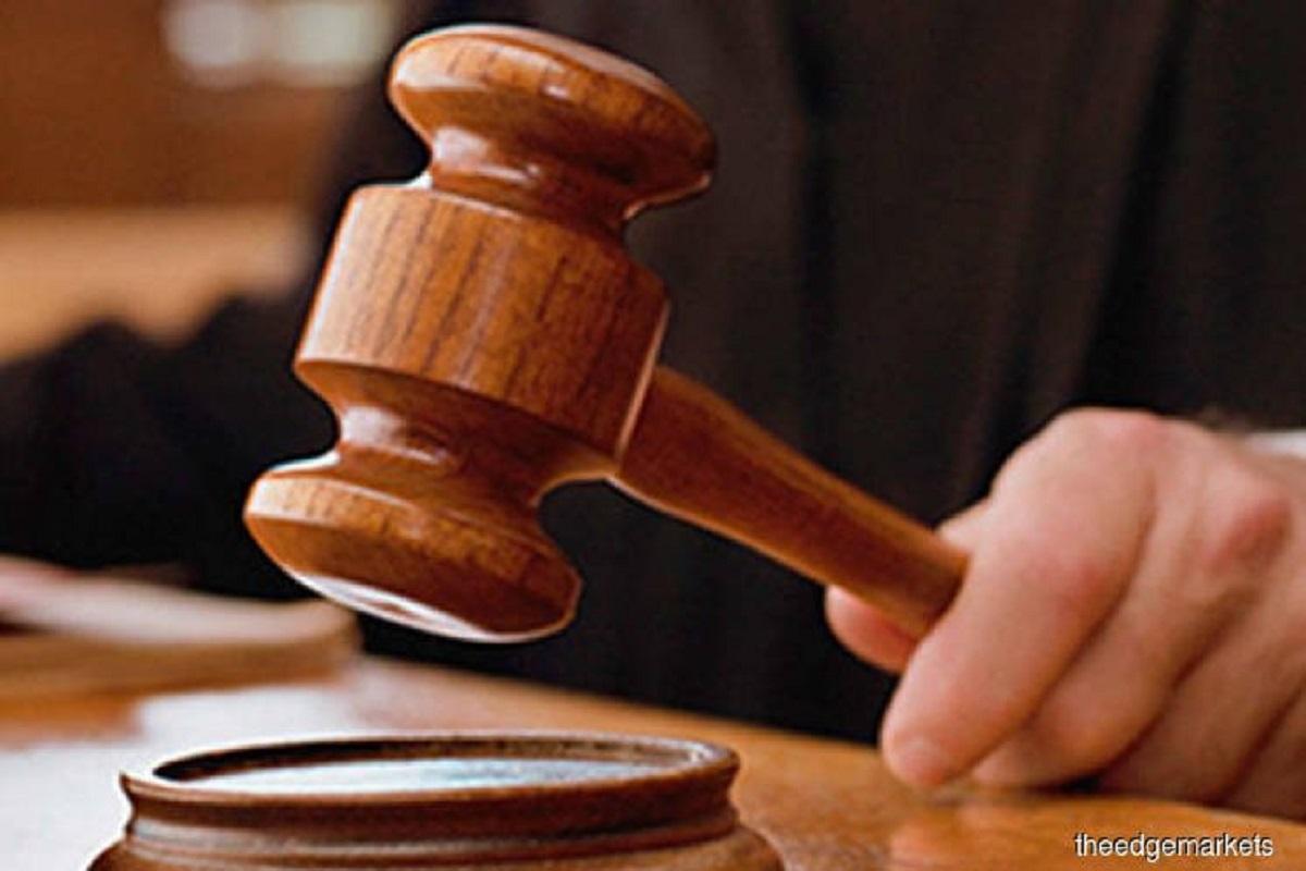 India's Zee attempts to block investors' EGM demand in court