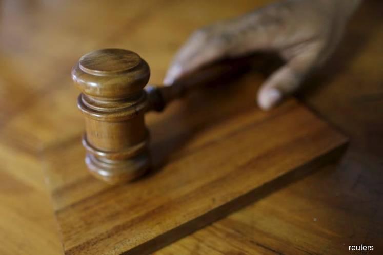 False statement: Former Megan Media executive chairman gets reduced jail term