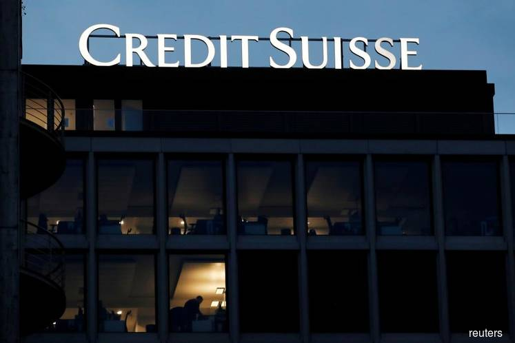 Swiss competition watchdog probes suspected payment systems boycott