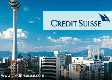 Credit Suisse' Asia Pacific unit to double pre-tax income, assets by end of 2018