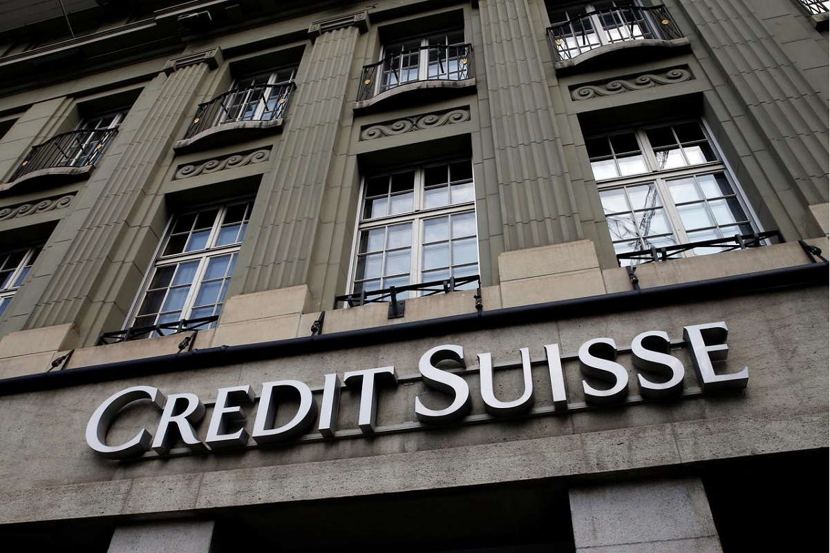 Credit Suisse's Archegos inquiry rips bank's due diligence