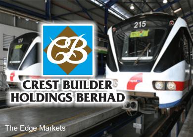 crest_builder