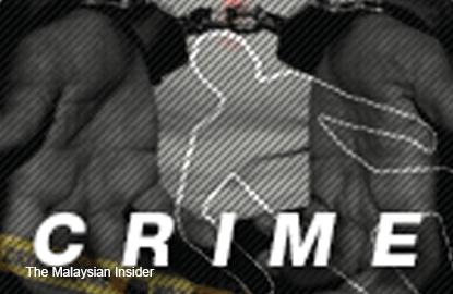 crime_tmi